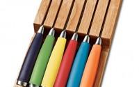 Fiesta-6-Piece-Steak-Knife-Set-in-Oak-Drawer-Multi-Colored-27.jpg