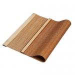 MrBambu-Bamboo-Mat-Tea-Cup-Tablemat-Decor-Tea-Table-Placemat-Table-Runners-Large-7.jpg
