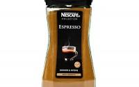 Nescafe-Instant-Espresso-3-5oz-100g-15.jpg