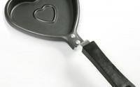 Norpro-Nonstick-Heart-Pancake-Pan-9.jpg