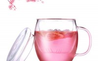 ONEISALL-500ML-Borosilicate-Glass-Teapot-with-Flat-Cover-Strainer-tea-filter-with-handle-Perfect-gift-DGYBL076-31.jpg