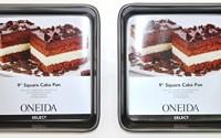 Oneida-9-Square-Cake-Pan-2-Pack-20.jpg