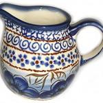 Polish-Pottery-Creamer-Pitcher-Eva-s-Collection-Blue-Garden-44.jpg
