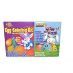 Simple-Easter-Egg-Decorating-Kit-Bundle-–-2-Kits-18.jpg