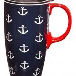 17-oz-Anchors-Ceramic-Latte-Travel-Mug-with-Gift-Box-0.jpg