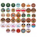 Flavored-Coffee-Variety-Sampler-Pack-for-Keurig-K-Cup-Brewers-40-Count-12.jpg