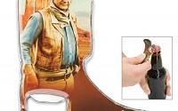 John-Wayne-Bottle-Opener-Boot-Style-22.jpg