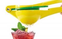 Kiartten-Manual-Citrus-Press-Juicer-Top-Rated-Premium-Quality-Metal-Lemon-Lime-Squeezer-FDA-Approved-8.jpg