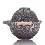 Lida-S-2-Wood-Fired-Hemp-Rope-Ceramic-Gaiwan-Teacup-Porcelain-Quick-and-Easy-Cup-30.jpg