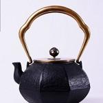 RUIKA-Japanese-tetsubin-Cast-Iron-Teapot-Octagon-Copper-cover-Kettle1200ml-40-Ounce-6.jpg