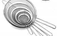 Stainless-Steel-Mesh-Strainer-Cuteadoy-Set-of-5-Kitchen-Fine-Strainers-with-Long-Wire-Handles-and-Broad-Rim-Design-Best-for-Kitchen-Use-5pcs-12.jpg