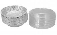 Aluminum-Foil-3-7-8-For-Mini-Pie-Tart-Pans-Pot-Pie-Tins-With-Lid-20-Sets-23.jpg