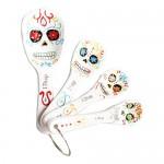 Day-of-the-Dead-Los-Muertos-Ceramic-Measuring-Spoons-White-27.jpg