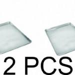 Focus-Foodservice-Commercial-Bakeware-13-By-18-Inch-18-Gauge-Aluminum-Half-Sheet-Pan-2-Pcs-30.jpg