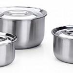 IBOS-3-Pieces-Per-Set-Stainless-Steel-Salad-Bowl-15.jpg
