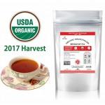 SANCHA-Assam-English-Breakfast-Tea-USDA-Organic-Certified-Strong-Rich-Flavoury-Black-Tea-Whole-Leaf-Sourced-Direct-from-Plantations-Loose-Leaf-Tea-8-8-Oz-Single-Estate-2017-Harvest-125-Cups-38.jpg