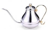 SMKF-Pour-Over-Drip-Coffee-Kettle-Stainless-Steel-GOOSENECK-TEA-KETTLE-TEAPOT-1L-SILVER-26.jpg