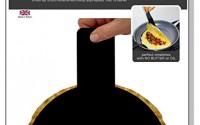 The-Omelit-Non-Stick-Fat-Free-Omelette-Maker-Frying-Pan-Insert-19.jpg