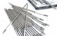Chopsticks-10-Pairs-Stainless-Steel-304-Safe-Long-Reusable-Chopsticks-9''-Gift-Set-for-Kitchen-Dinner-15.jpg
