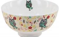 Owl-bowl-MOD-5-26.jpg