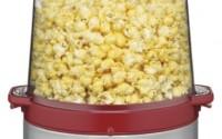 Cuisinart-CPM-700-EasyPop-Popcorn-Maker-Red-43.jpg