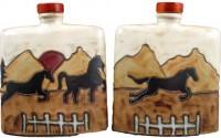 Mara-Ceramic-Stoneware-24-Oz-Equestrian-Horses-Square-Decanter-21.jpg