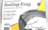 Presto-Pressure-Cooker-Sealing-Ring-Gasket-09918-32.jpg