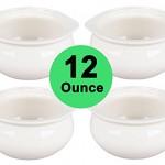 Real-12-Ounce-White-Porcelain-Onion-Soup-Crock-Bowls-Set-of-4-2.jpg