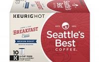 Seattle-s-Best-Coffee-Breakfast-Blend-Medium-Roast-Single-Cup-Coffee-for-Keurig-Brewers-3-5-oz-6-Boxes-of-10-60-Total-K-Cup-pods-21.jpg