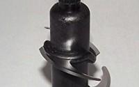 Small-Kitchen-Appliances-Ninja-Blender-1100-1200-NJ600-BL770-BL660-BL771-BL780-XL-72oz-6-Blade-Assembly-23.jpg