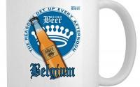 Teeburon-Belgium-Beer-The-reason-I-get-up-every-afternoon-Mug-20.jpg