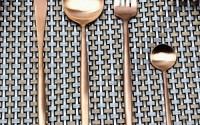 Besplore-Dinner-Tableware-Dessert-Spoon-Flatware-Luxury-Flatware-Set-4-Piece-Rose-Gold-6.jpg