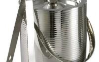 Elegance-Lines-6-Inch-Stainless-Steel-Ice-Bucket-With-Tongs-30.jpg