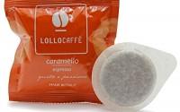 Flavored-Lollo-ESE-Espresso-Pods-Caramel-36.jpg