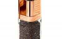 Glass-pepper-grinder-Pepper-grinder-pepper-mill-manual-grinding-bottles-A-21.jpg