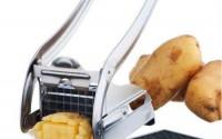 New-Stainless-Steel-French-Fry-Cutter-Vegetable-Potato-2-Blades-Slicer-Chopper-Maker-Dicer-Quality-11.jpg