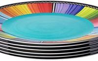Certified-International-Certified-Dishwasher-Safe-International-Serape-11-inch-Melamine-Dinner-Plate-Set-of-6-41.jpg