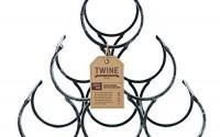 Country-Home-Wine-Shrine-by-Twine-–-6-Bottle-Free-Standing-Metal-Wine-Rack-3.jpg