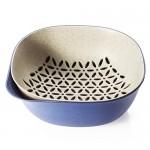 ELOHAS-Collapsible-Colanders-Plastic-Fruit-And-Vegetable-Strainer-Stackable-Soaking-Bowl-Set-Navy-Blue-28.jpg