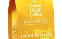 Ethical-Bean-Coffee-Sweet-Espresso-Medium-Dark-Roast-Ground-Espresso-USDA-Certified-Organic-Coffee-Fair-Trade-Certified-8-ounce-bag-39.jpg