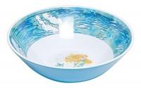 Galleyware-Mermaid-Melamine-Serving-Bowl-40.jpg
