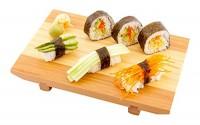 Japanese-Sushi-Plate-Buddha-Sushi-Plate-Wood-Sushi-Tray-9-5-1ct-Box-Restaurantware-22.jpg