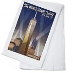 New-York-City-New-York-One-World-Trade-Center-100-Cotton-Absorbent-Kitchen-Towel-41.jpg