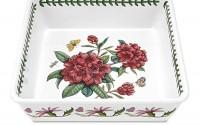 Portmeirion-Botanic-Garden-Square-Dish-40.jpg