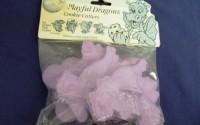 Wilton-1990-Pkg-of-4-Playful-Dragon-Purple-Cookie-Cutters-29.jpg