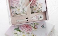 4-9-Porcelain-Coffee-Tea-Mug-Coaster-and-Spoon-Gift-Set-Pink-Rose-35.jpg