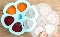 Baby-Food-Freezer-Tray-Silicone-Egg-Bites-Molds-Reusable-Storage-Container-with-Lid-Fits-Instant-Pot-5-6-8-qt-Pressure-Cooker-BPA-Free-and-FDA-Approved-35.jpg