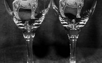Fresian-Horse-Laser-Etched-Wine-Glass-Set-2-TDW-20.jpg