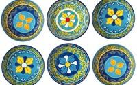 Melange-6-Piece-100-Melamine-Bowl-Set-Gardens-of-Italy-Collection-Shatter-Proof-and-Chip-Resistant-Melamine-Bowls-5.jpg