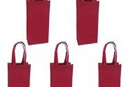 Non-Woven-10-Pcs-Reusable-Bottle-Wine-Tote-Bag-Wine-Gift-Bag-Holder-Wine-Carier-Bag-double-bottle-12.jpg